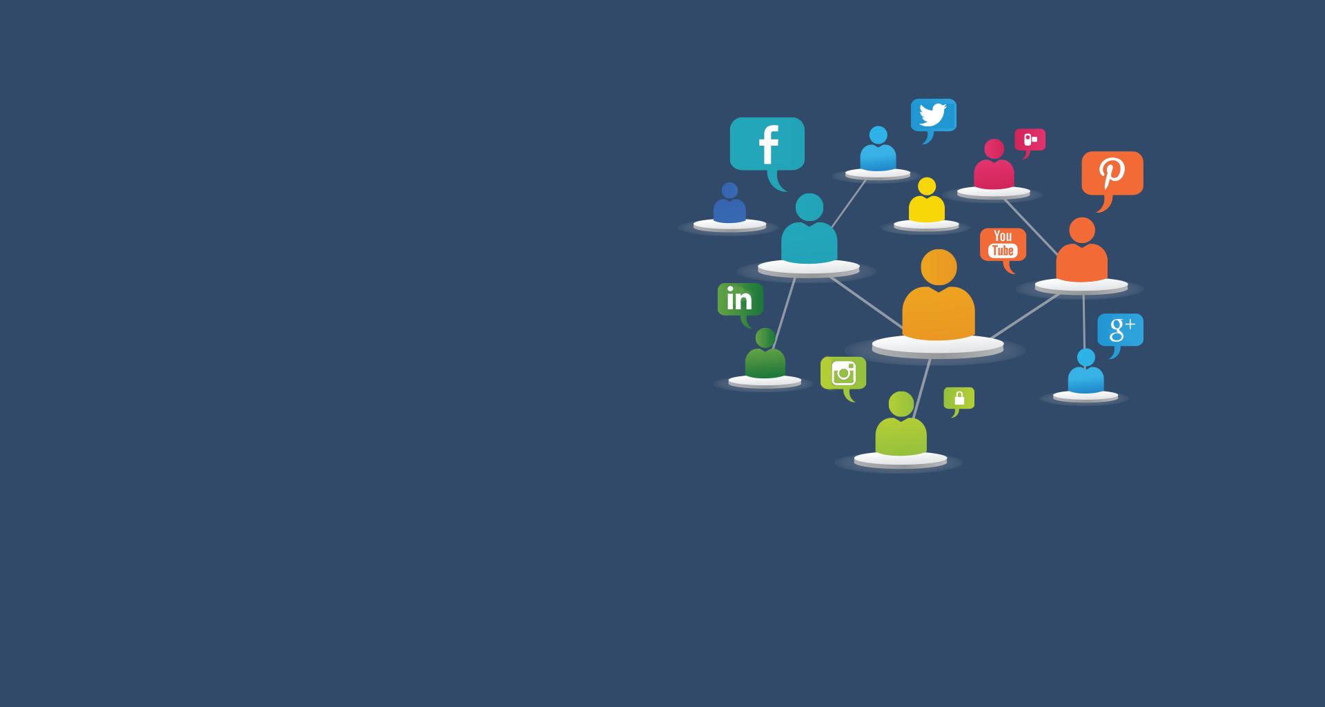 gestao-redes-sociais1