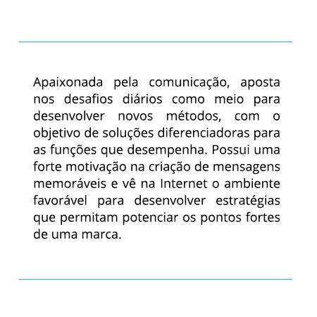 paragrafo-claudia1